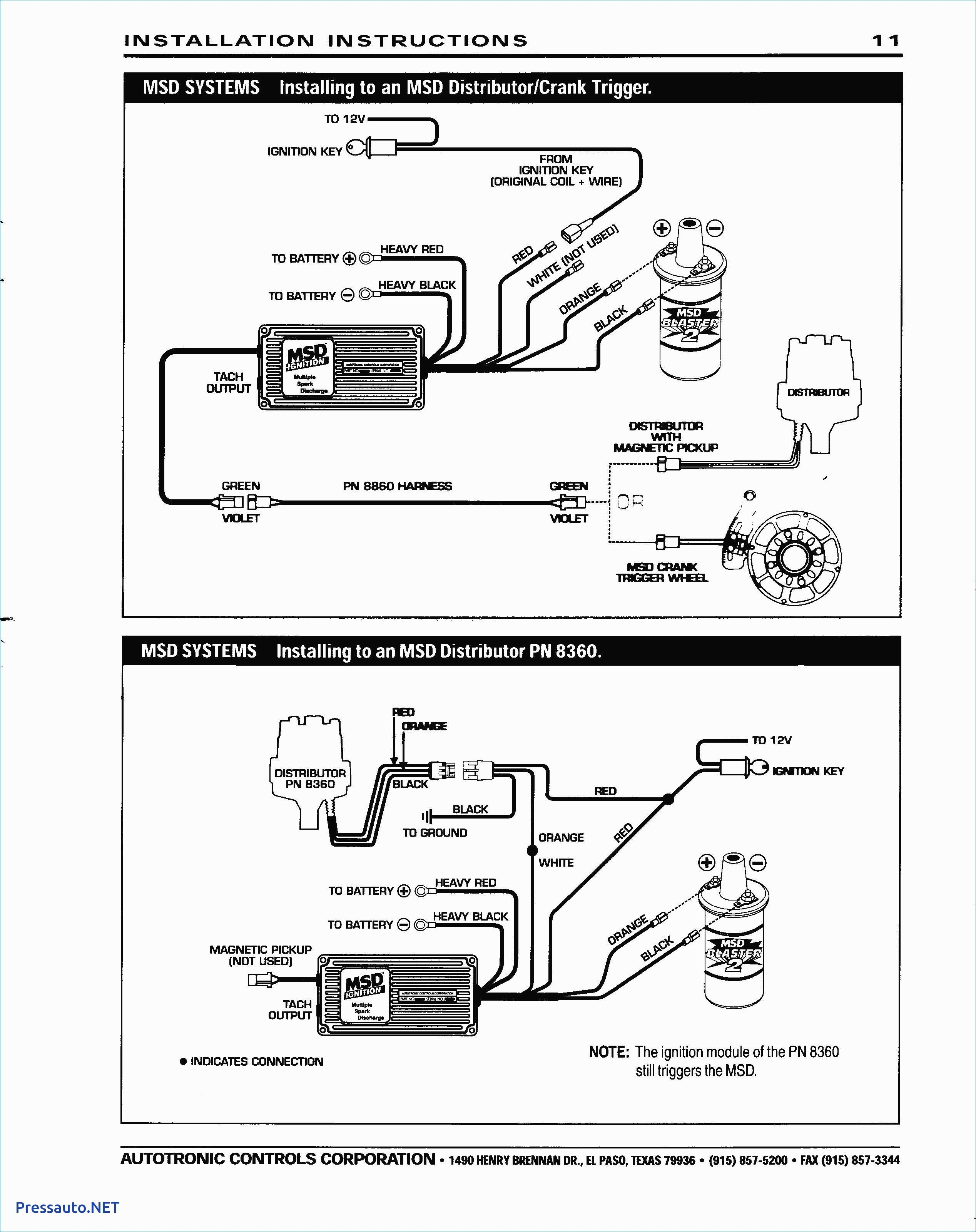 Points Ignition System Wiring Diagram Save Chevy 350 Coil 11 0