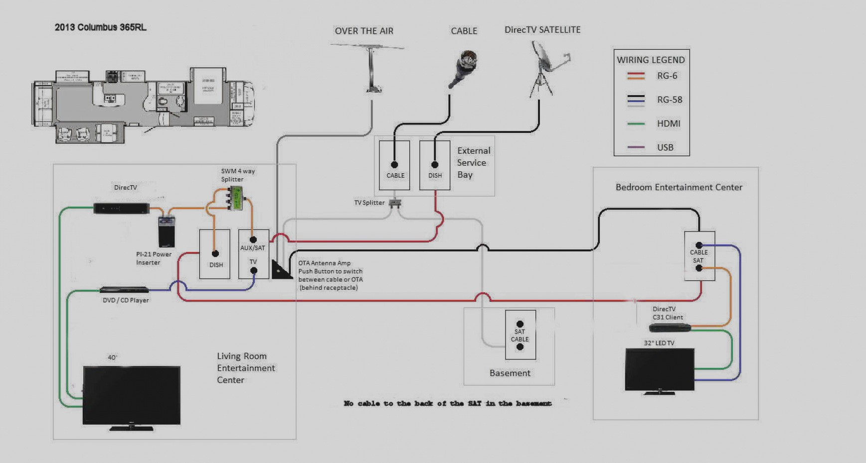 Forest River 32qbbs Wiring Diagram - Circuit Wiring And Diagram Hub • | White River Rv Wiring Diagrams |  | thewiringdiagram.today