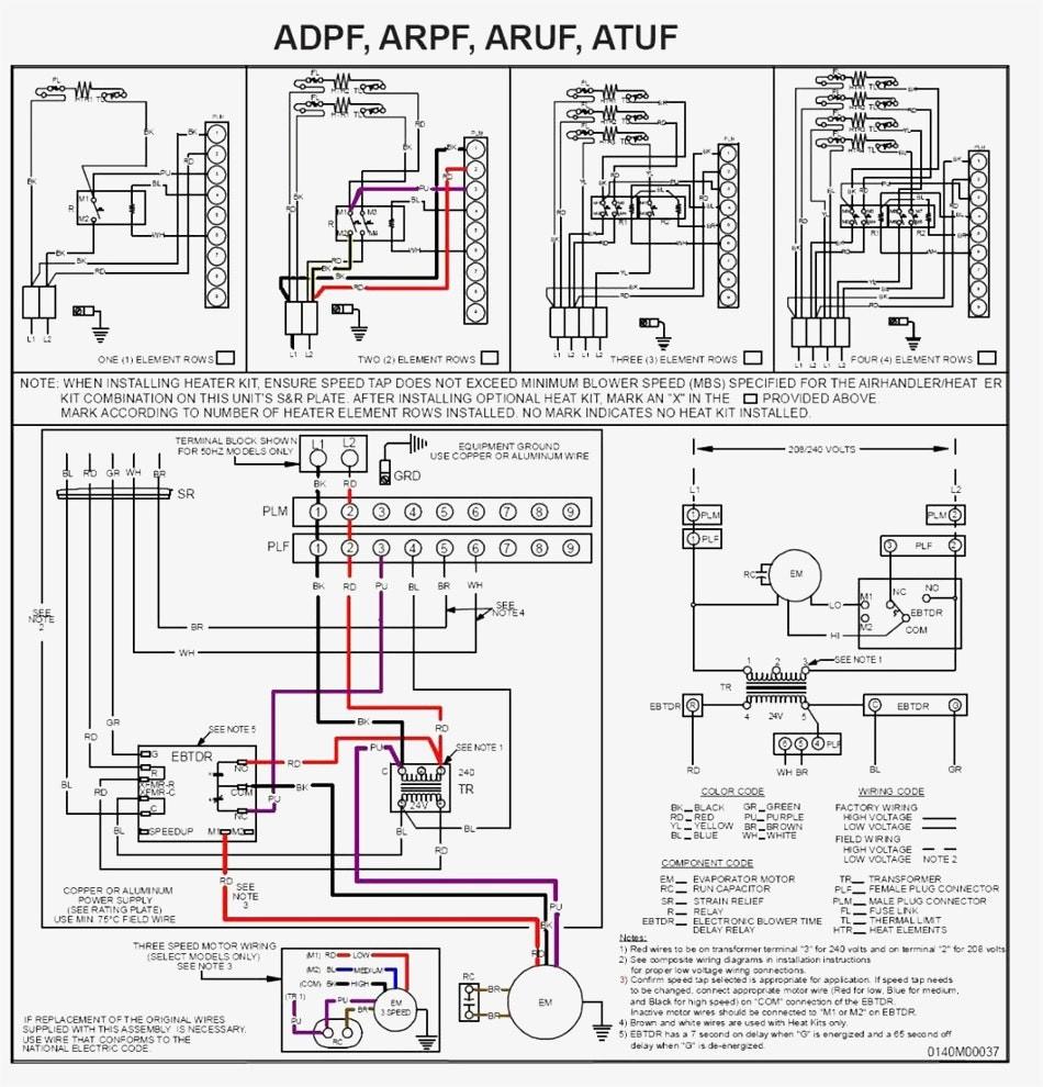 Goodman Condenser Wiring Diagram Detailed Schematics Ac Fan Electrical House U2022 Dual Fuel Control Board