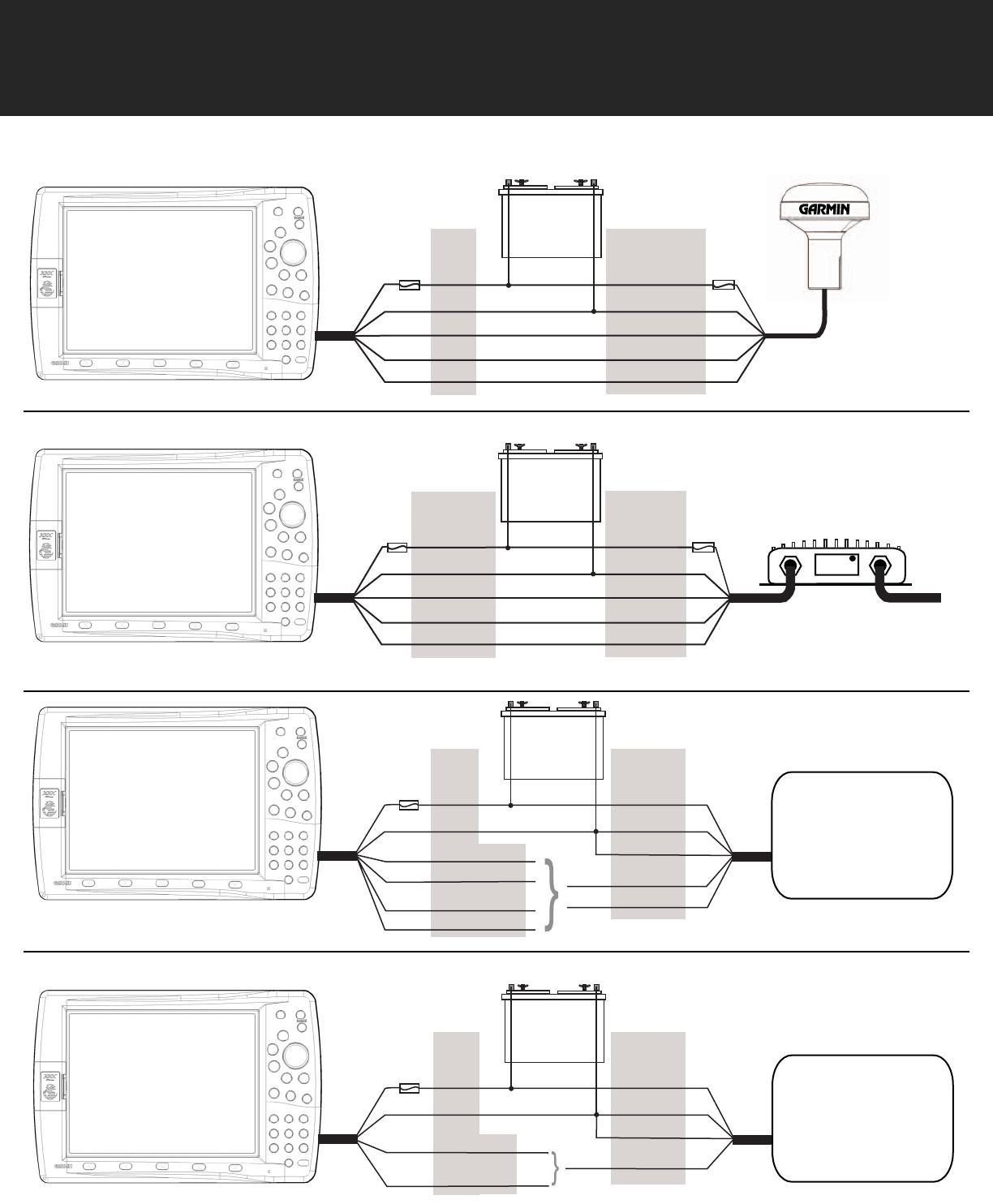 Garmin Nmea 0183 Wiring Diagram Elegant | Wiring Diagram Image on