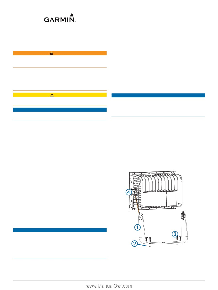 Garmin Nmea 0183 Wiring Diagram Elegant