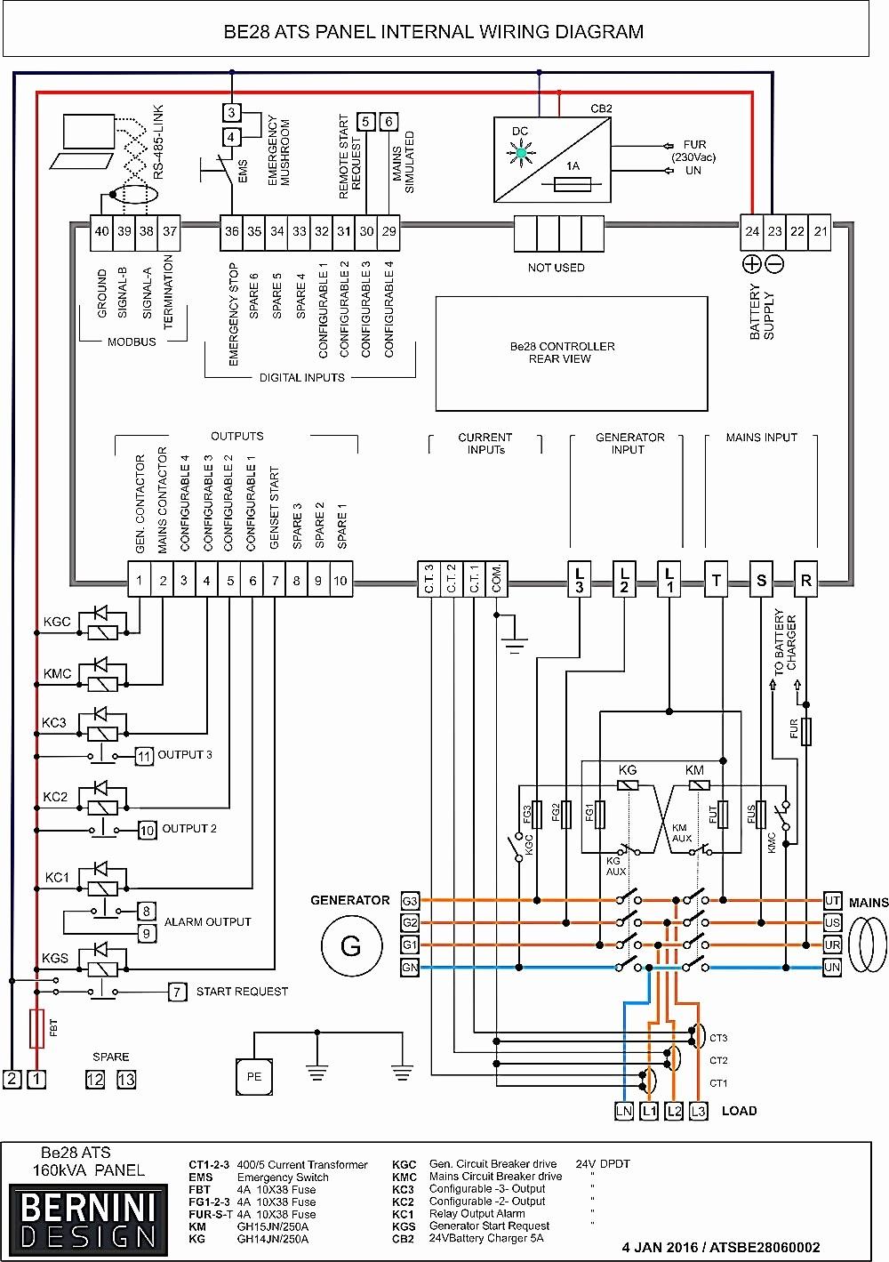 Full Size of Wiring Diagram Generac Automatic Transfer Switch Wiring Diagram New Generac Automatic Transfer