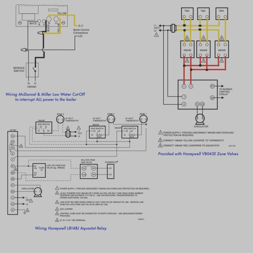 Axs Gmos 04 Wiring Diagram