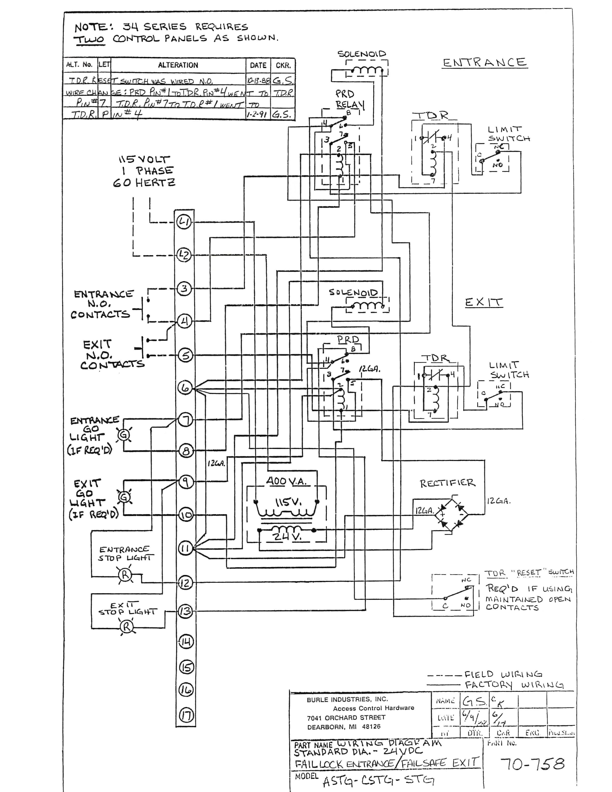 stryker golight wiring diagram wire center u2022 rh lsoncology co