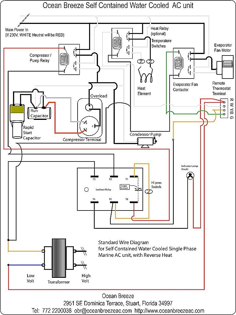free wiring diagram Goodman Air Handler Wiring Diagram Delightful Model First Thermostat of Wiring