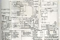 Goodman Furnaces Wiring Diagrams Best Of Goodman Manufacturing Wiring Diagrams Wire Center •