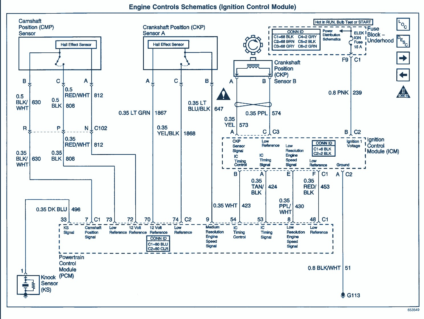 Wiring Diagram 2005 Mercury Marquis Data Wiring Diagrams \u2022 2005  Mercury Grand Marquis Fuse Box Diagram 2005 Mercury Grand Marquis Fuse  Diagram