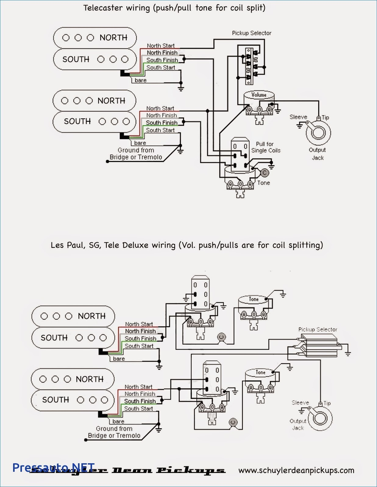 gretsch wiring diagram wiring diagram image gretsch schematics gretsch  guitar wiring diagram refrence wiring diagram guitar