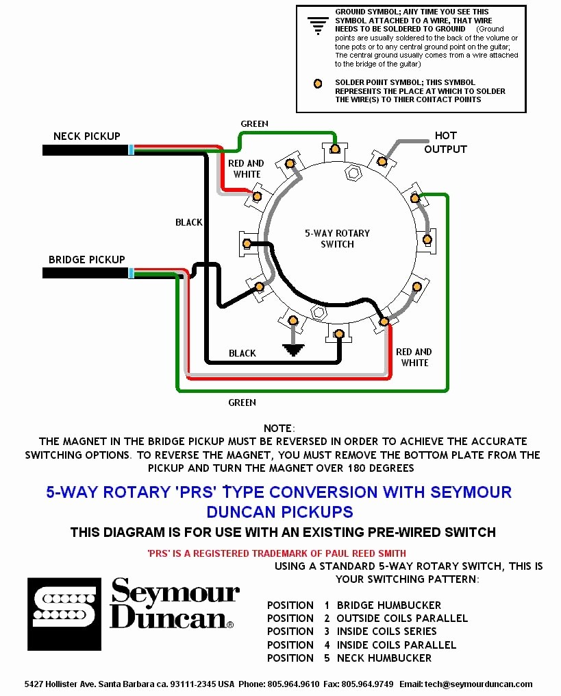 5 Way Switch Wiring Diagram Light Unique Diagram Electric Guitar Wiring Diagrams Guitarbuilding Org Wire
