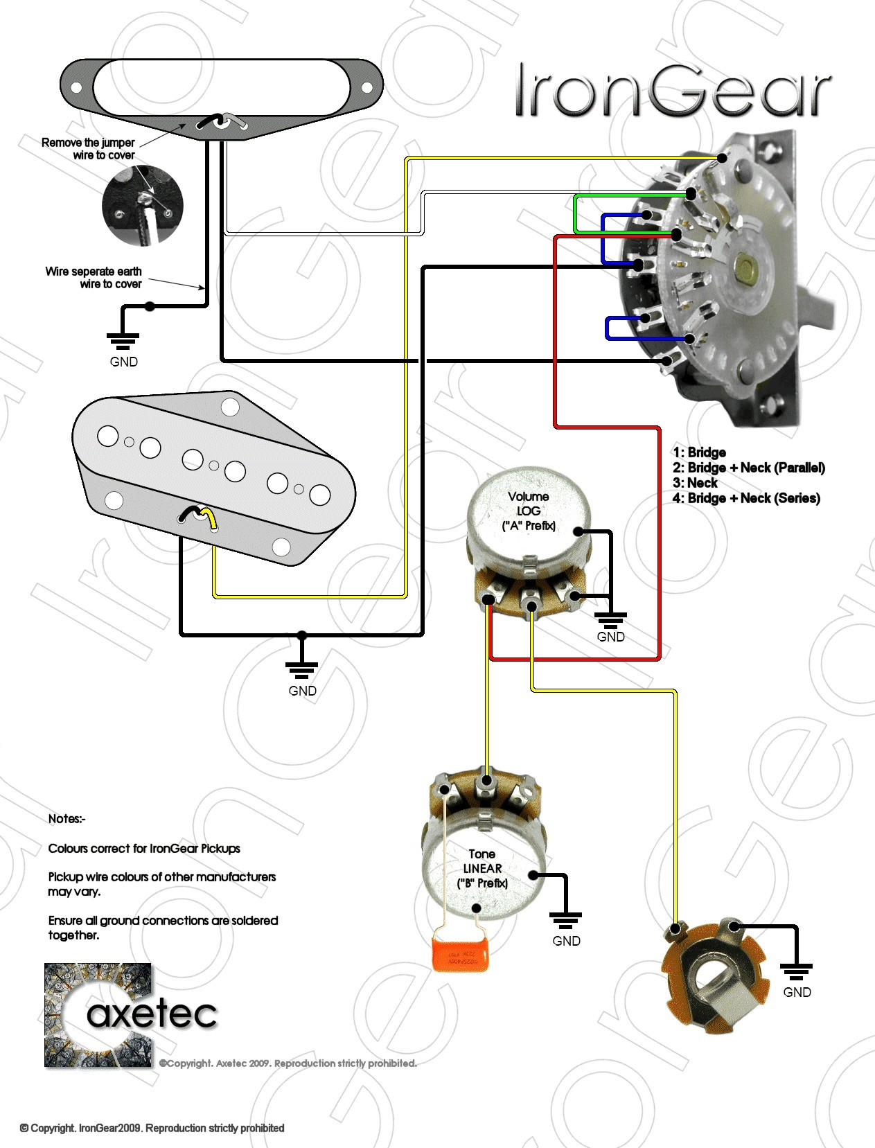 Wiring Diagram Guitar 3 Way Switch New 3 Way Toggle Switch Guitar Wiring Diagram Archives Wheathill Co