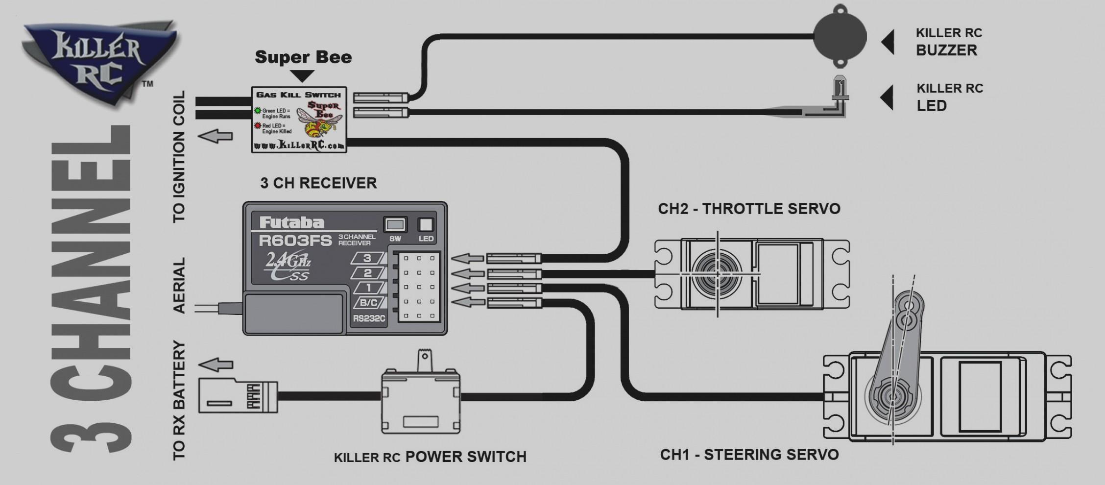 Wiring Diagram for A Guitar Kill Switch New Killswitch Wiring Diagram Guitar Refrence Dorable with Kill