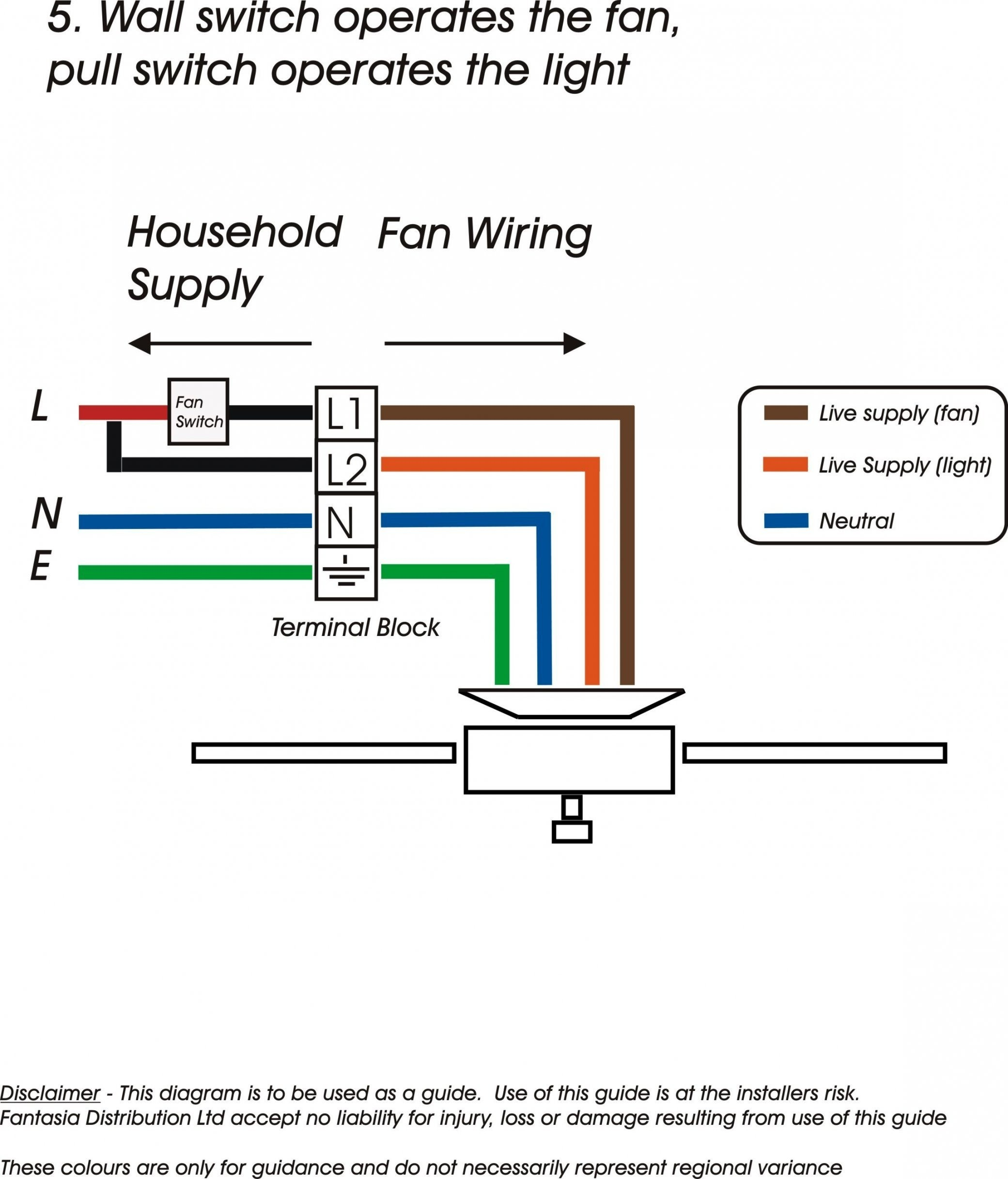 Harbor Breeze Ceiling Fan Switch Wiring Diagram | Wiring ... on