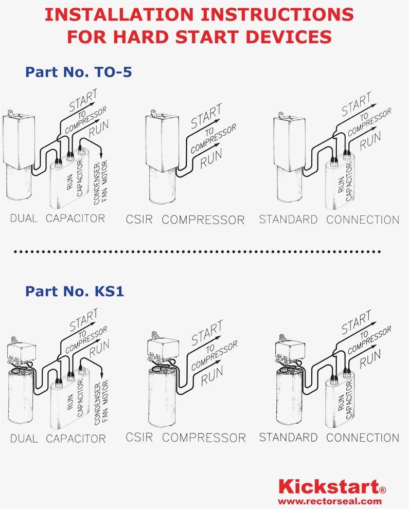 hard start kit relay wiring diagram basic wiring diagram u2022 rh rnetcomputer co eSATA Hard Drive Wiring-Diagram Hitachi SATA Hard Drive Wiring-Diagram