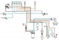 Harley Davidson Coil Wiring Diagram Inspirational Harley Davidson Coil Wiring Diagram