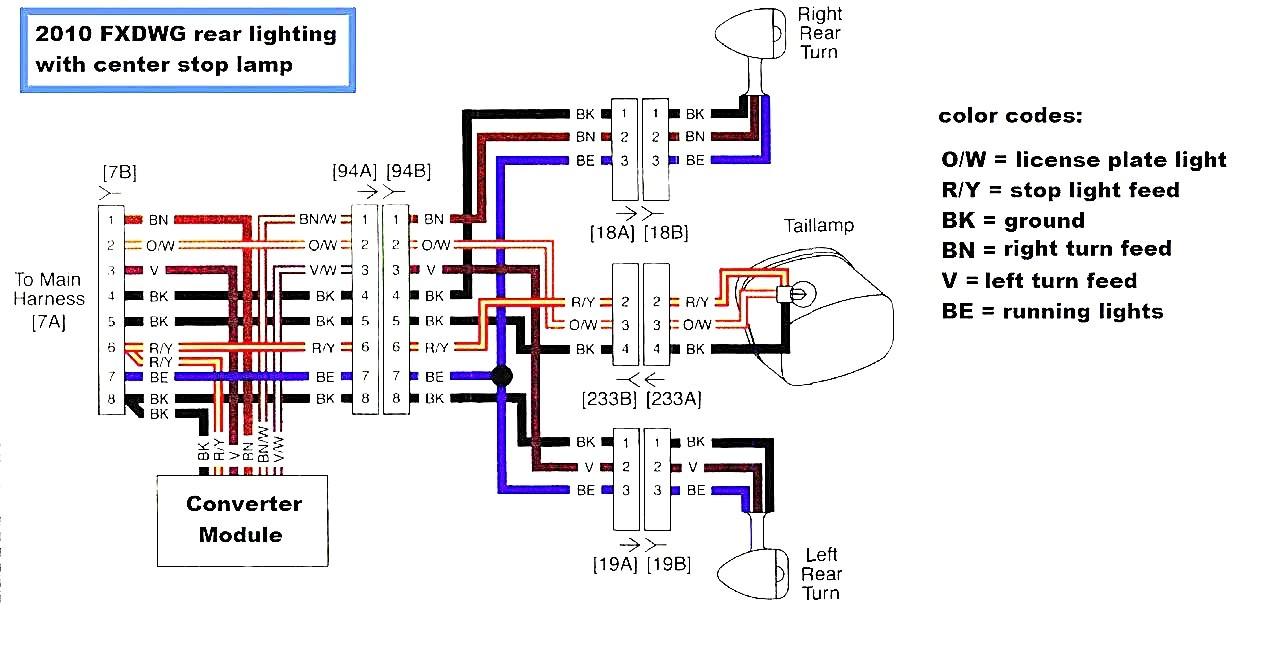 Harley Davidson 95 Dyna Wiring Diagram Diagrams Hd Harness Library Rh 88 Codingcommunity De Handlebar