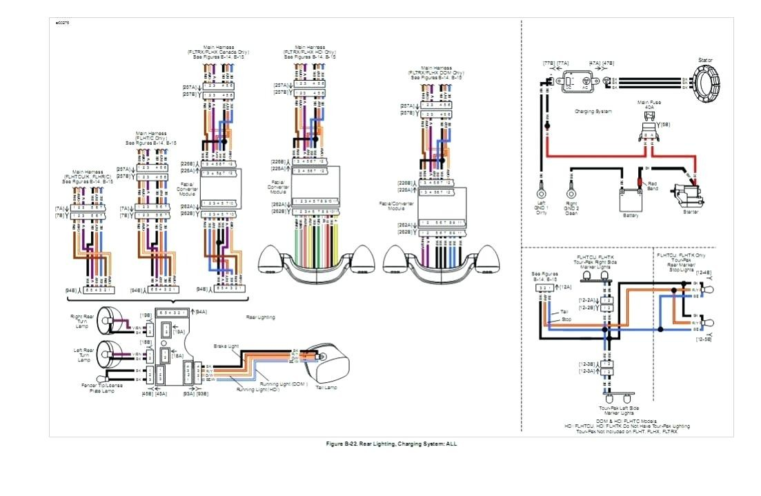 2001 Dyna Wide Glide Wiring Diagram Everything About Ignition System Fxdwg Dash Switch Library Wheels