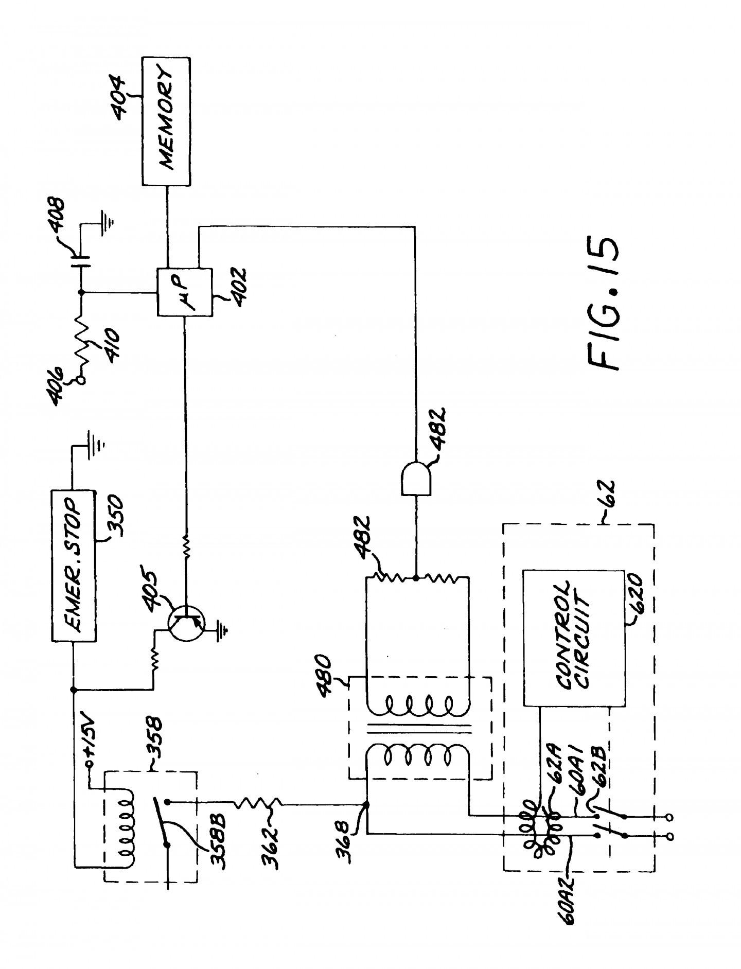 Jandy Pool Control Wiring Diagram