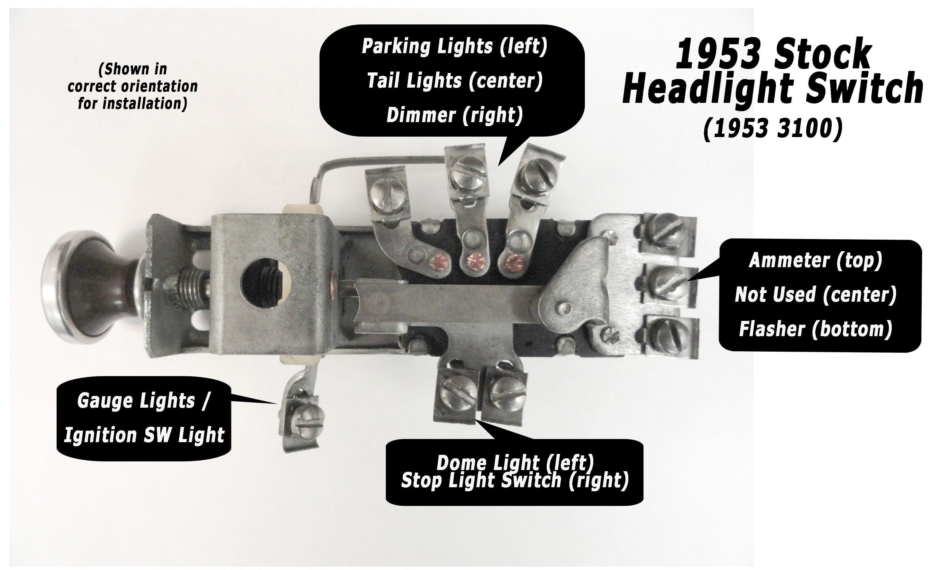 Headlight Switch Wiring Diagram Awesome Beautiful Headlight Switch Wiring Diagram Chevy Truck Diagram