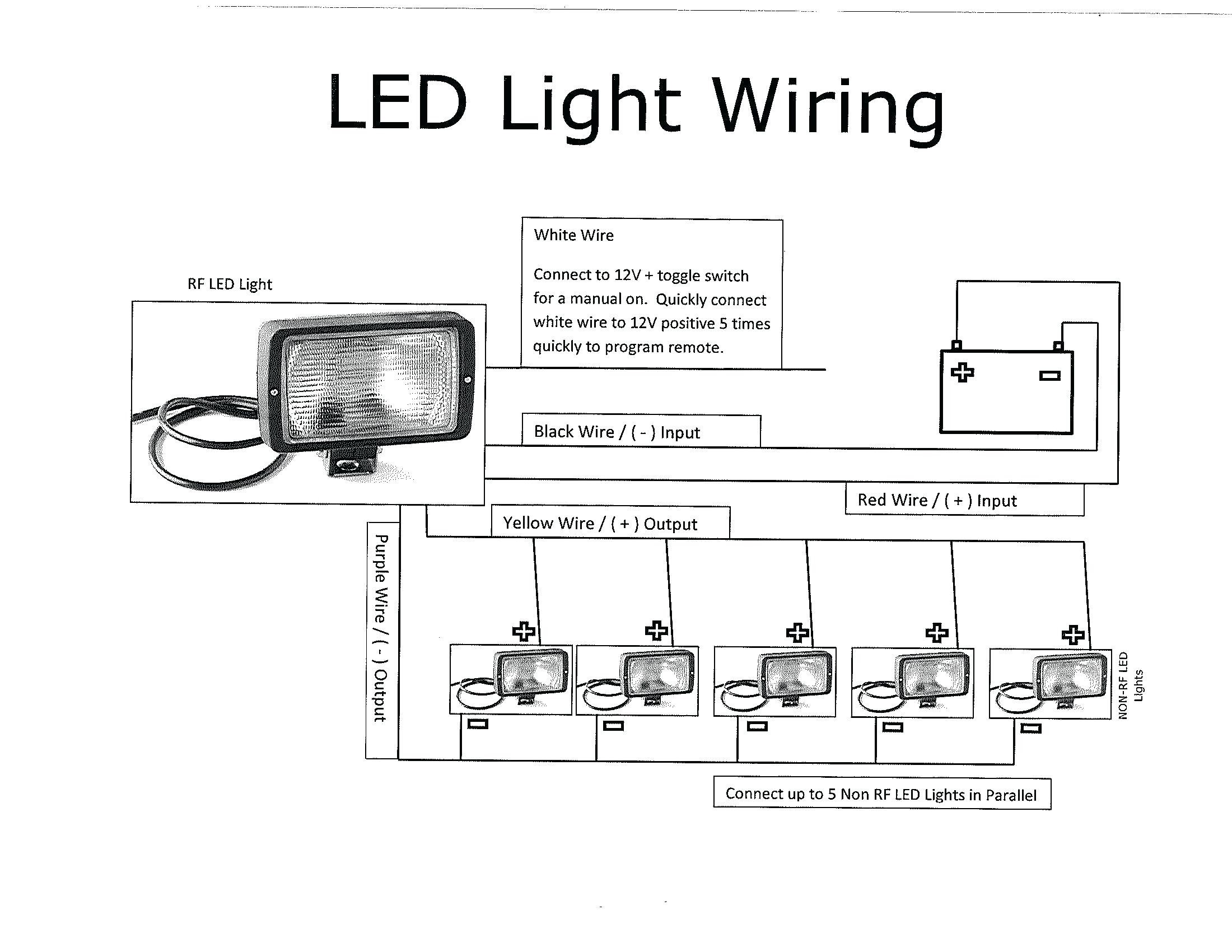 Wiring Diagram Hella Lights Refrence Fog Light New