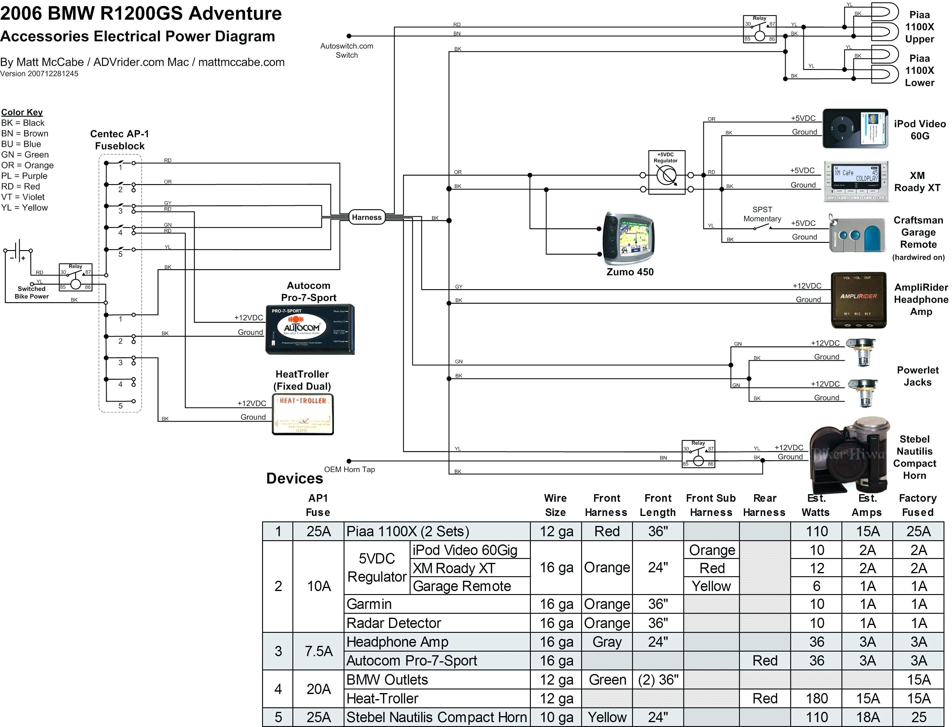 Electrical Wiring Diagram software Mac Fresh Wiring Diagram Program Fresh Best 25 Eagle Pcb Ideas Pinterest