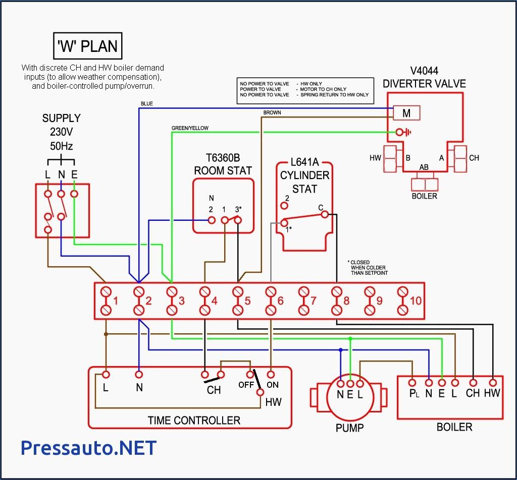 honeywell thermostat wiring diagram luxury digital rth6580wf trane rh bjzhjy net Honeywell RTH6580WF Heat Pump Wiring