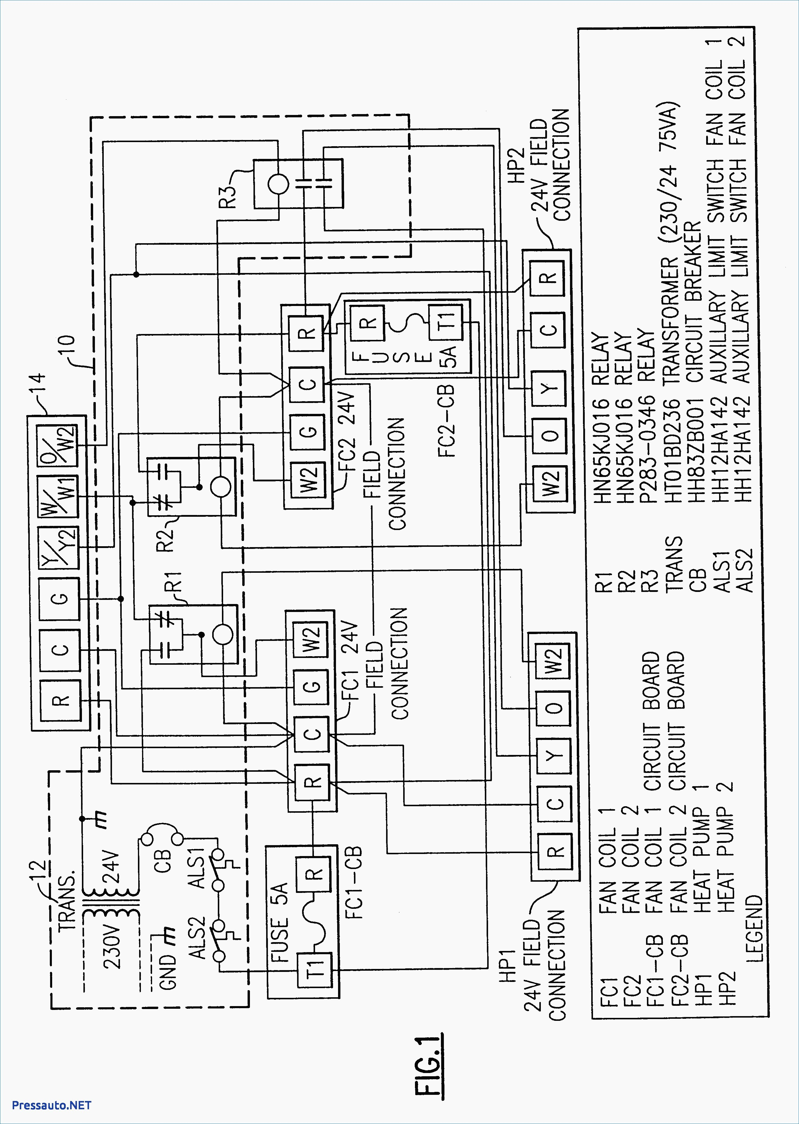honeywell thermostat chronotherm iii wiring diagram inspirationa rh yourproducthere co