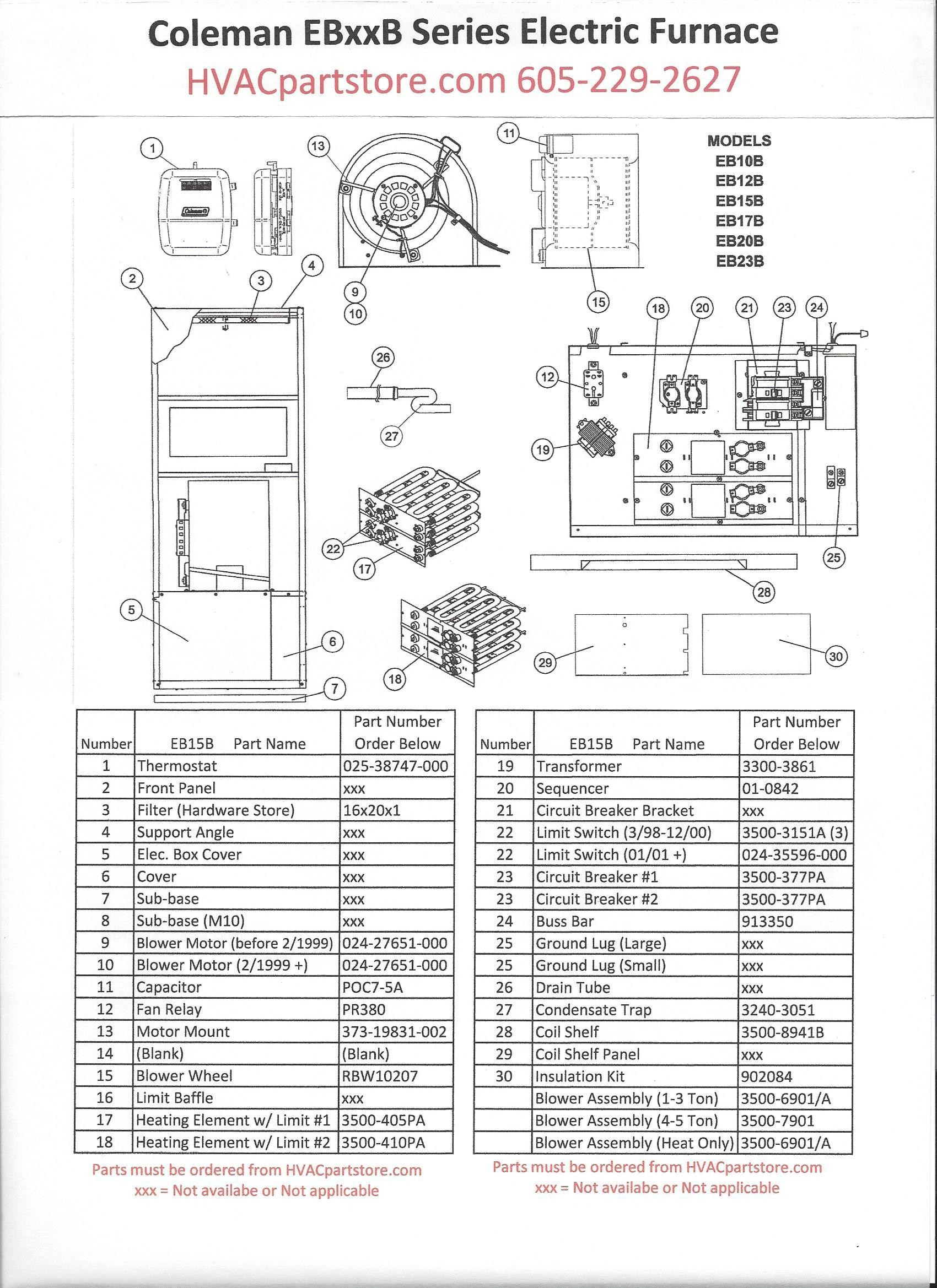 Honeywell Ra832a Wiring Diagram Detailed Schematics R845 Switching Relay Diy Enthusiasts Modine Pa Heater