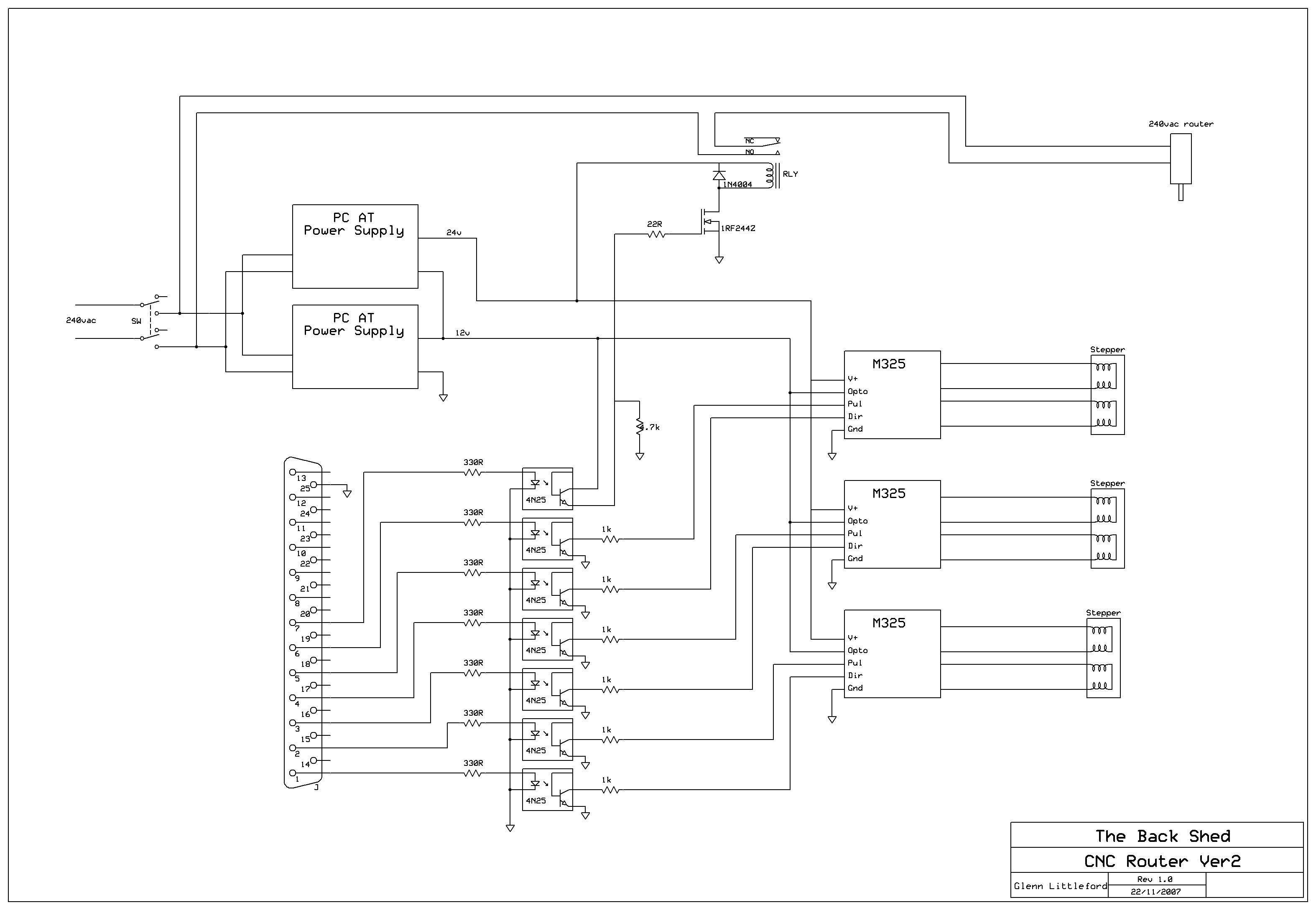 How to draw wiring diagram elegant wiring diagram image how to draw a circuit diagram beautiful ponent series circuit diagrams for the od lab resistor asfbconference2016 Choice Image