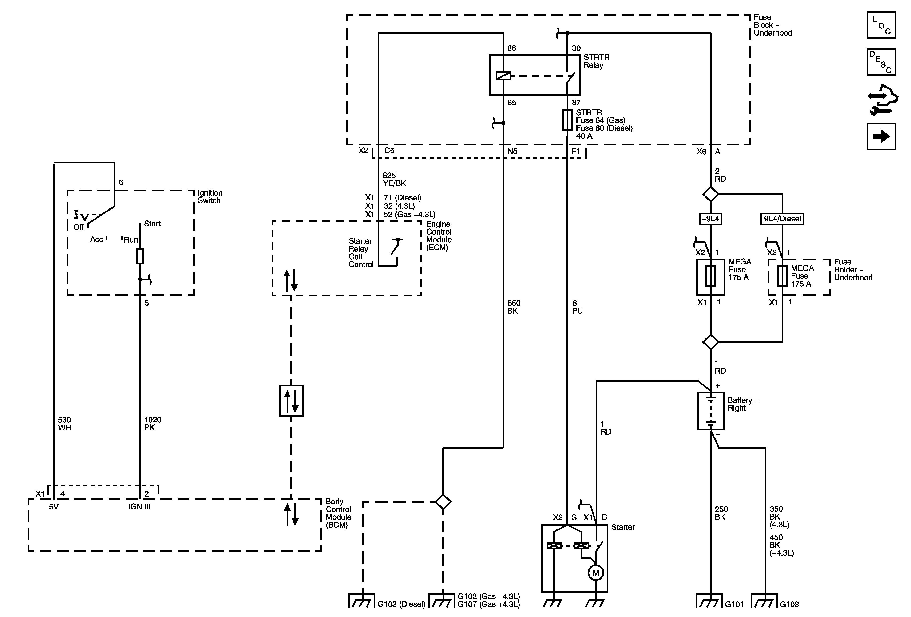 Wiring Diagram for Motor Starter Save Wiring Diagram Car Starter Motor Valid Wiring Diagram for Car