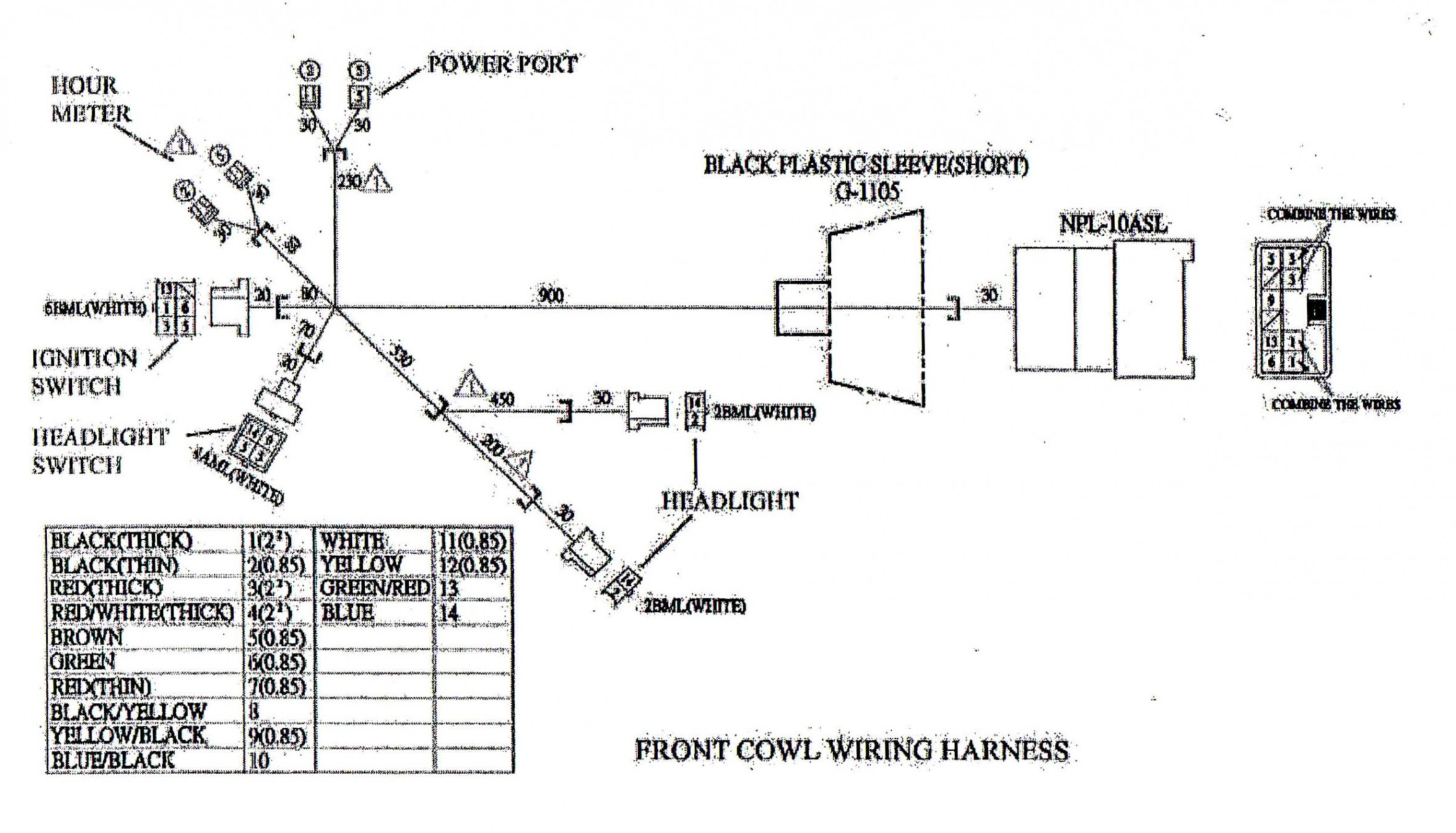 Electric Motor Diagram – Tecumseh Engine Wiring Diagram Diagram Engine Electrical Floor