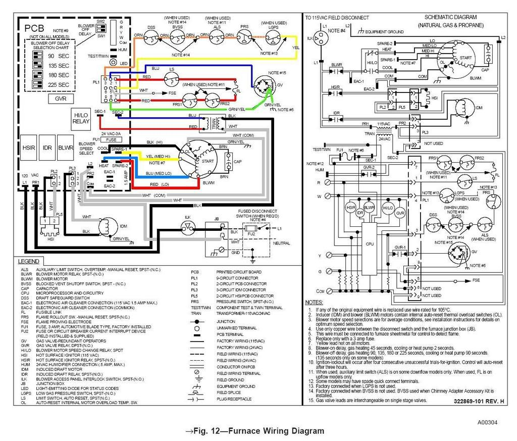 DIAGRAM] For Diagram Board Wire 5 Control Furnace Gdps120 FULL Version HD  Quality Furnace Gdps120 - WIRINGAUTOPDF.PLURIFIT.FR