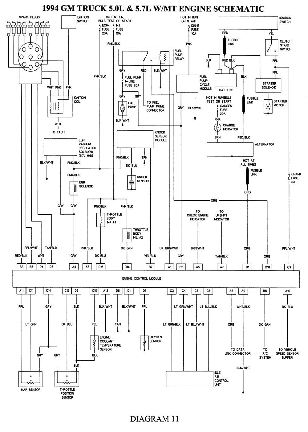 Hvac Wiring Diagram Best Repair Guides Wiring Diagrams Wiring Diagrams
