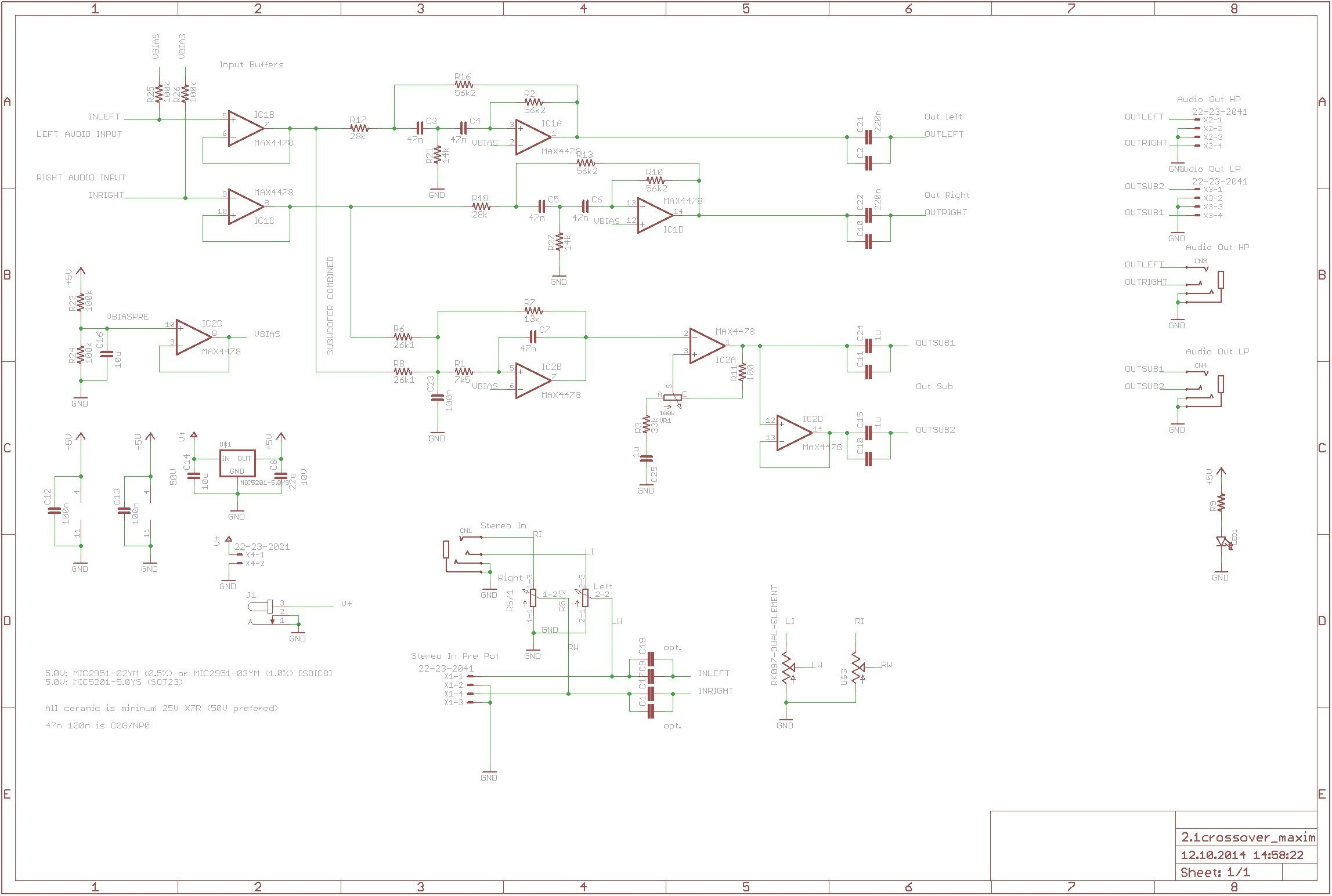Wiring Diagram Hvac Refrence Diagram Websites Unique Hvac Diagram 0d – Wire Diagram