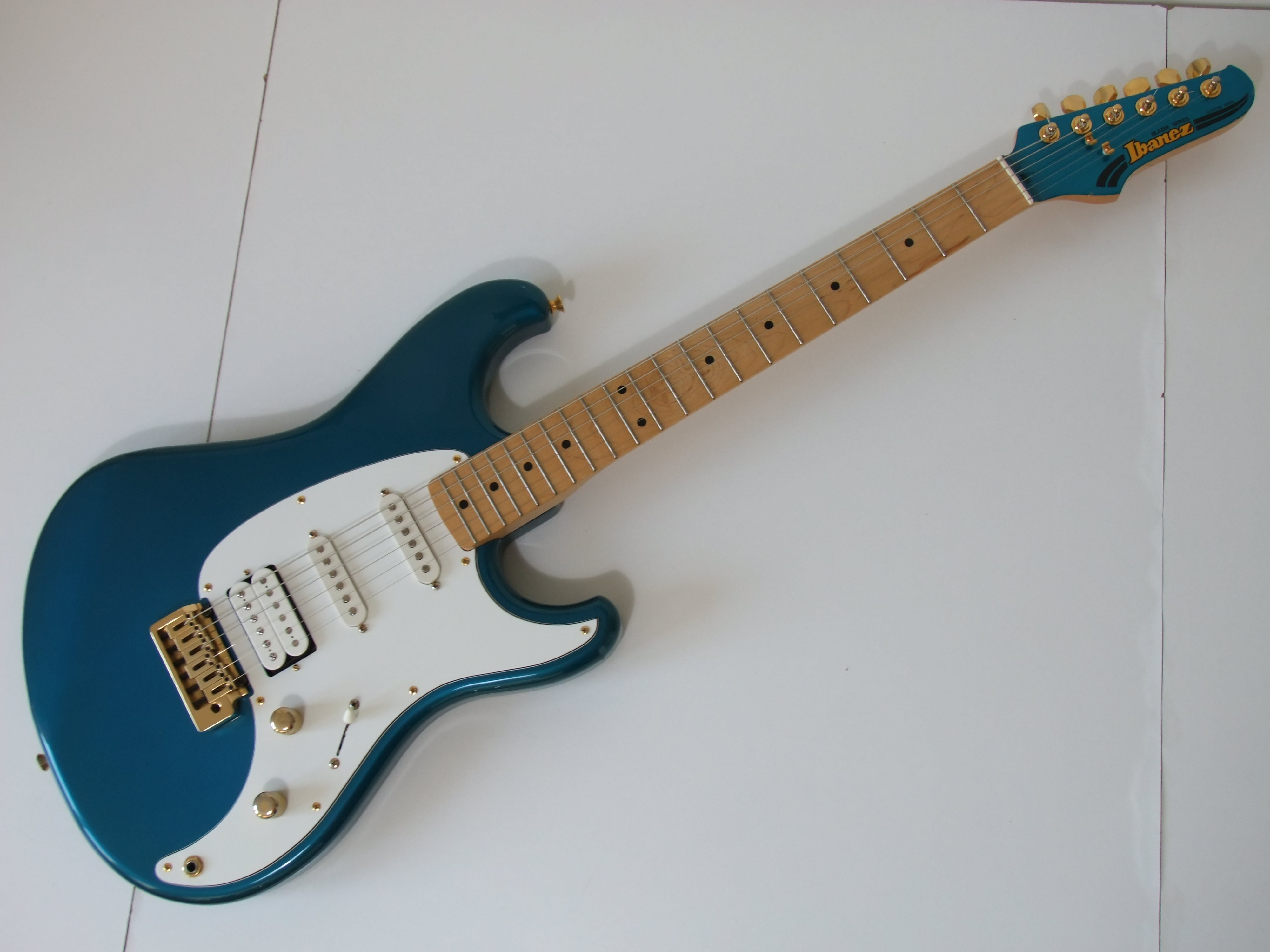 rg560 ibanez guitar wiring diagram block and schematic diagrams u2022 rh lazysupply co
