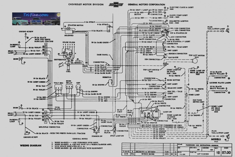 Wonderful Ignition Switch Wiring Diagram Chevy