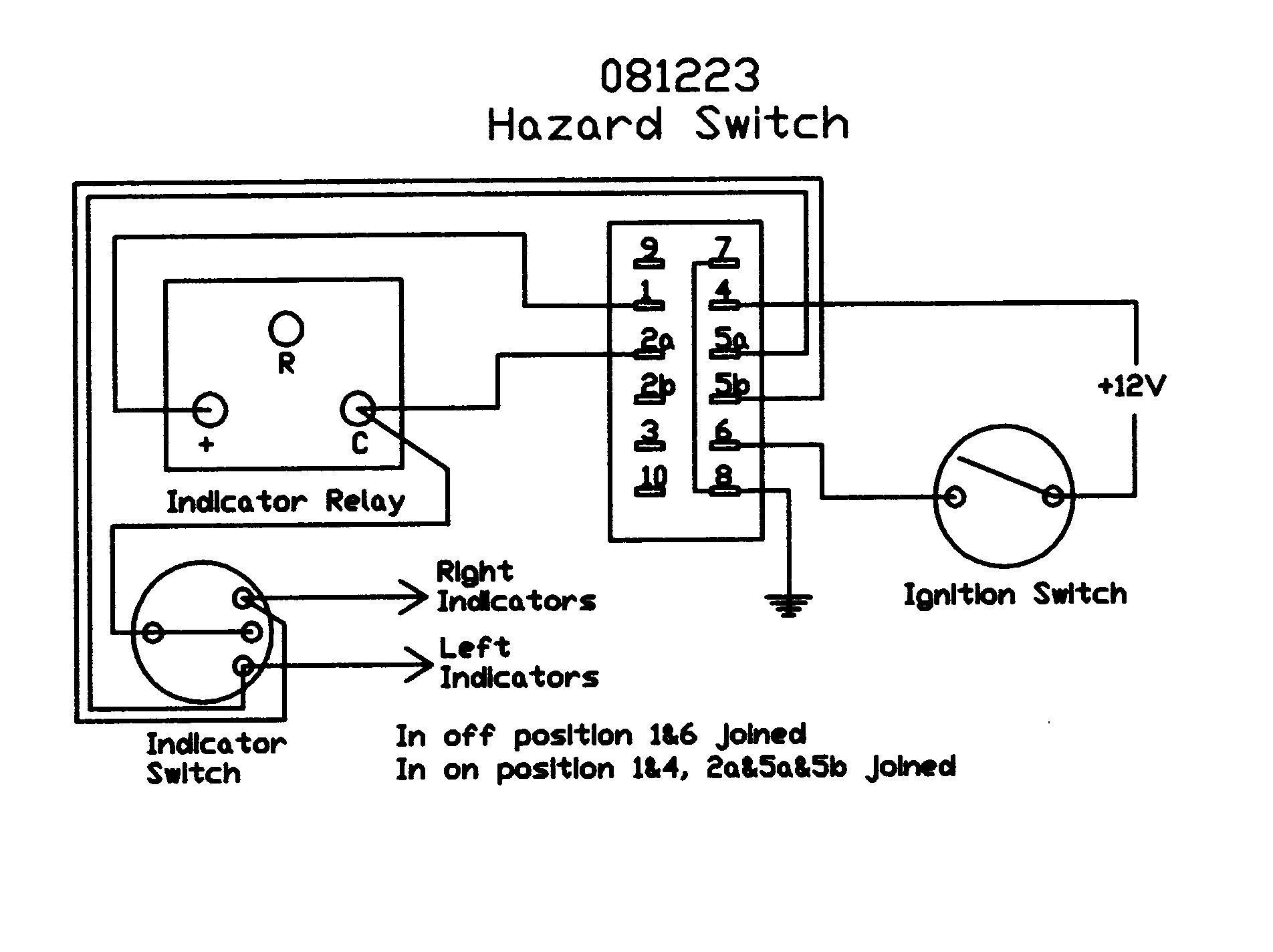 Ge Z Wave 3 Way Switch Wiring Diagram Inspirational 4 Way Switch Wiring Diagram Light Middle