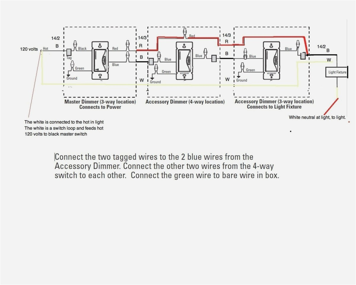 Inside A 3 Way Switch New Wiring Diagram Image Switching Free Download Leviton