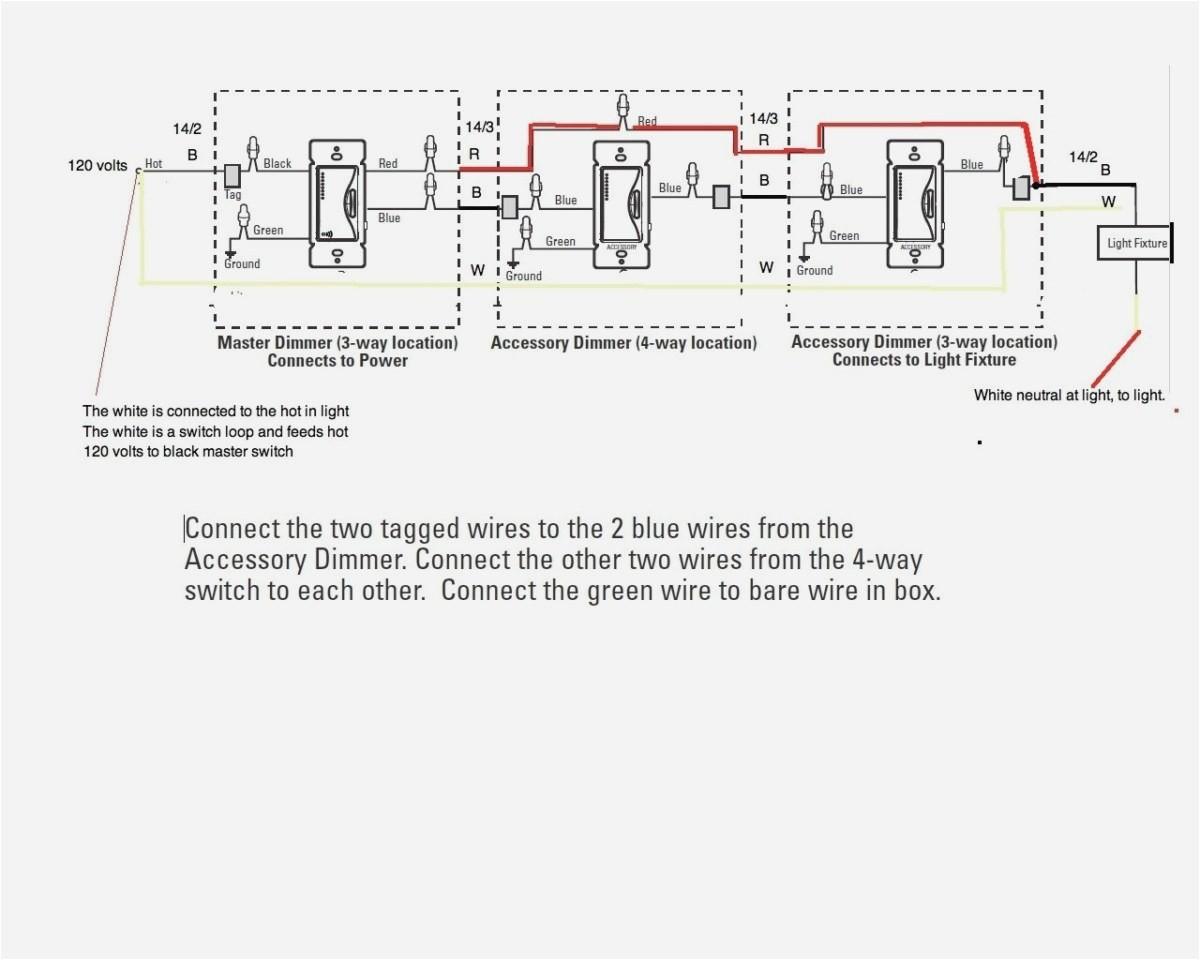 Free Leviton 3 Way Switch Wiring Diagram