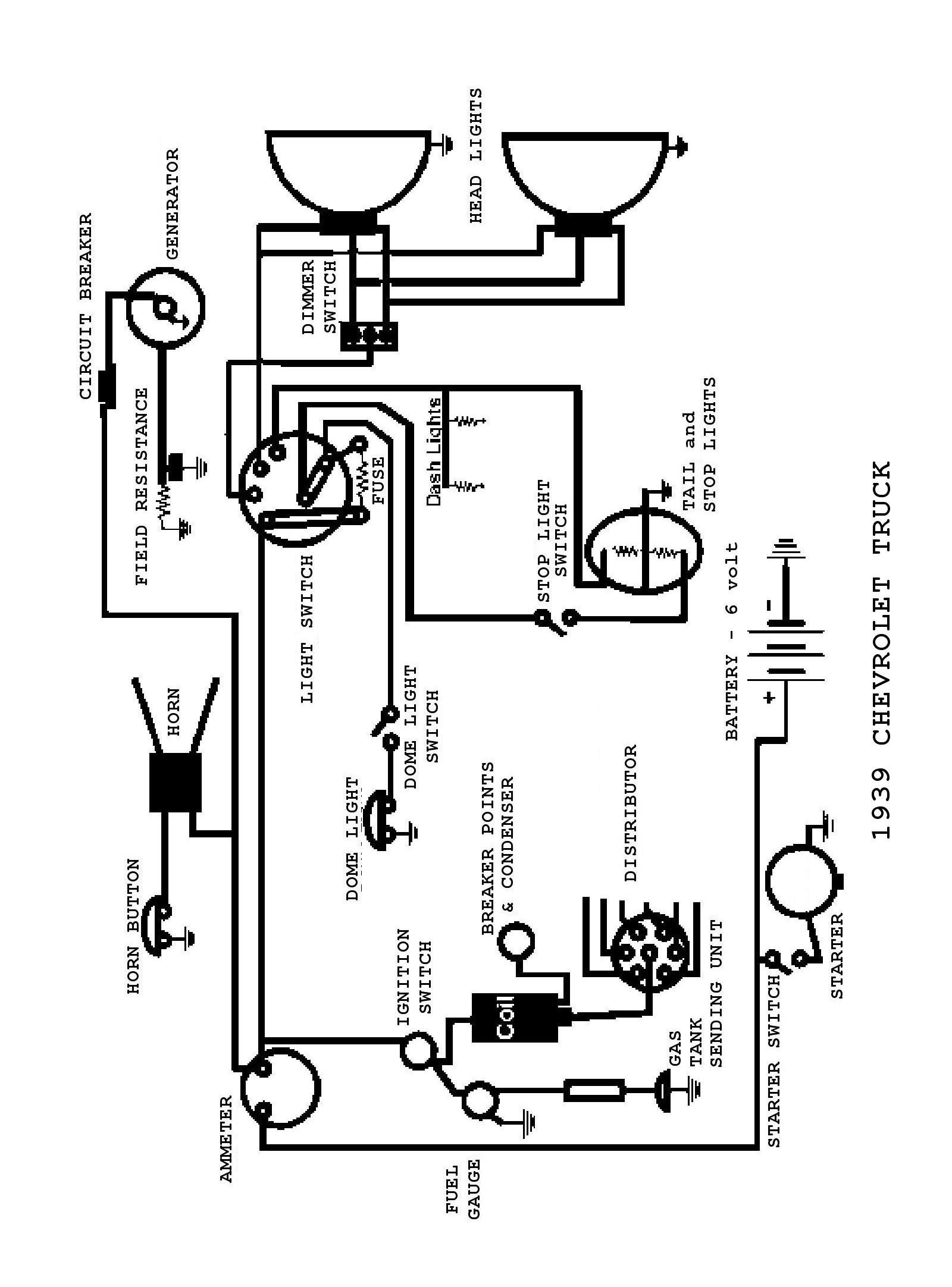 International Truck Wiring Diagram Elegant Unique International 4700 Wiring Diagram Pdf Diagram