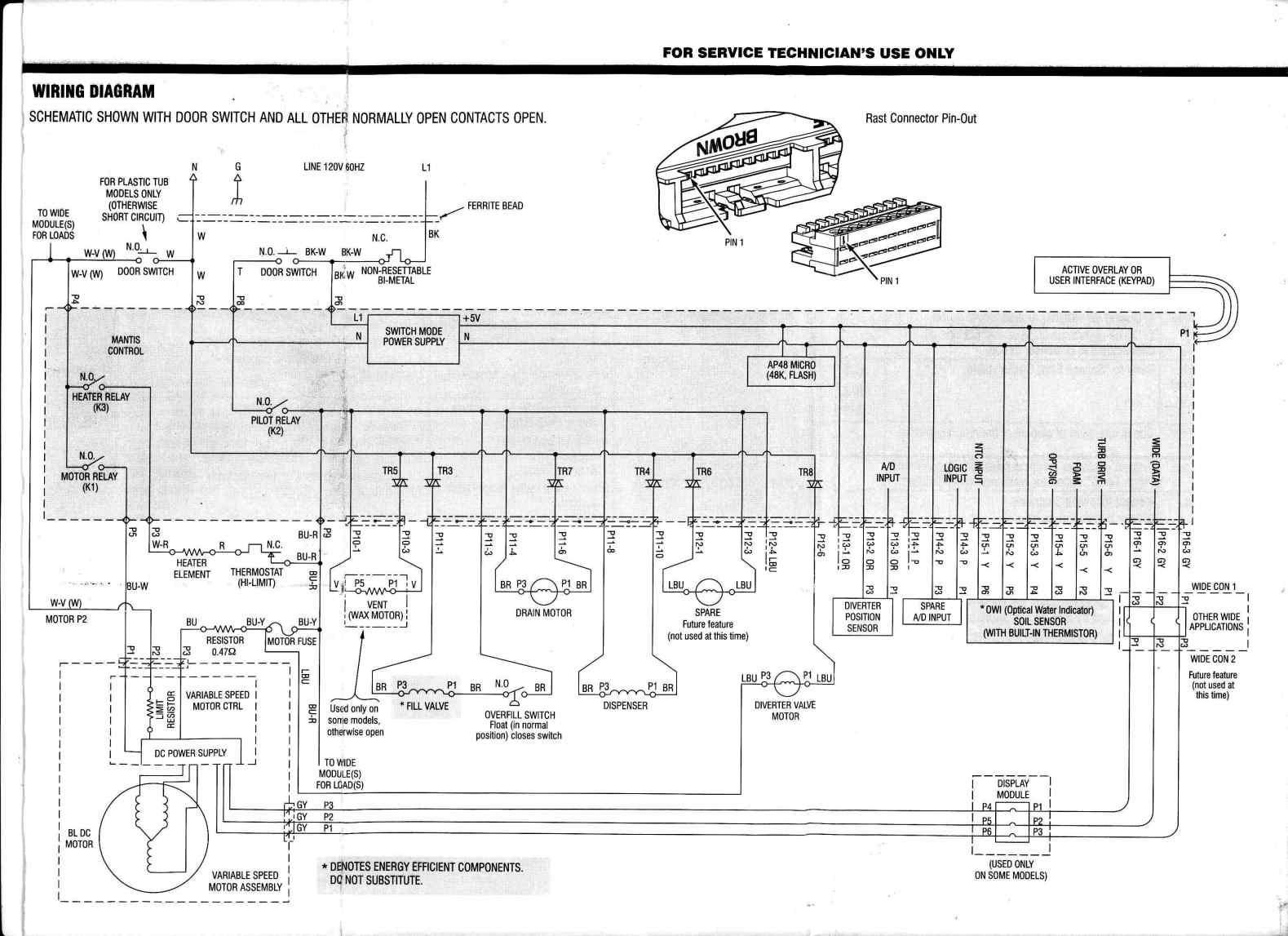 International 4700 Wiring Diagram Pdf Luxury International 4700 Wiring Diagram Pdf Lovely Lovely Kenmore