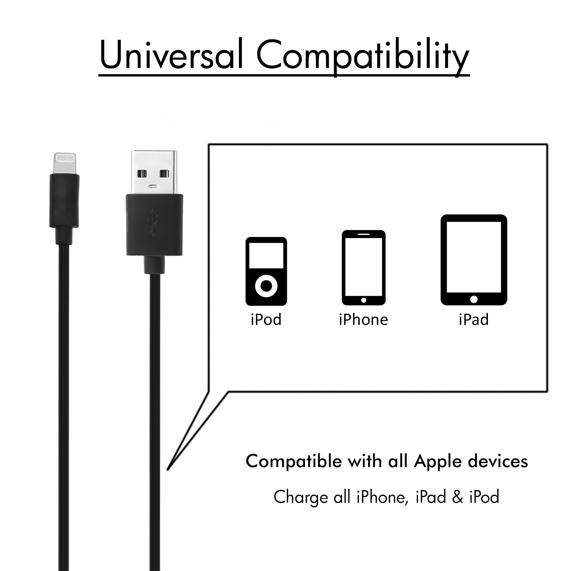 Iphone Usb Cable Wiring Diagram Wiring Diagram