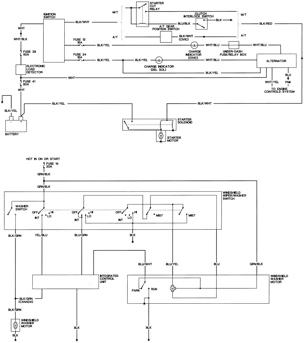 2002 Jeep Tj Ignition Wiring Diagram Trusted Schematic Diagrams 1999 J8 Rh Bestkodiaddons Co Stereo Wrangler