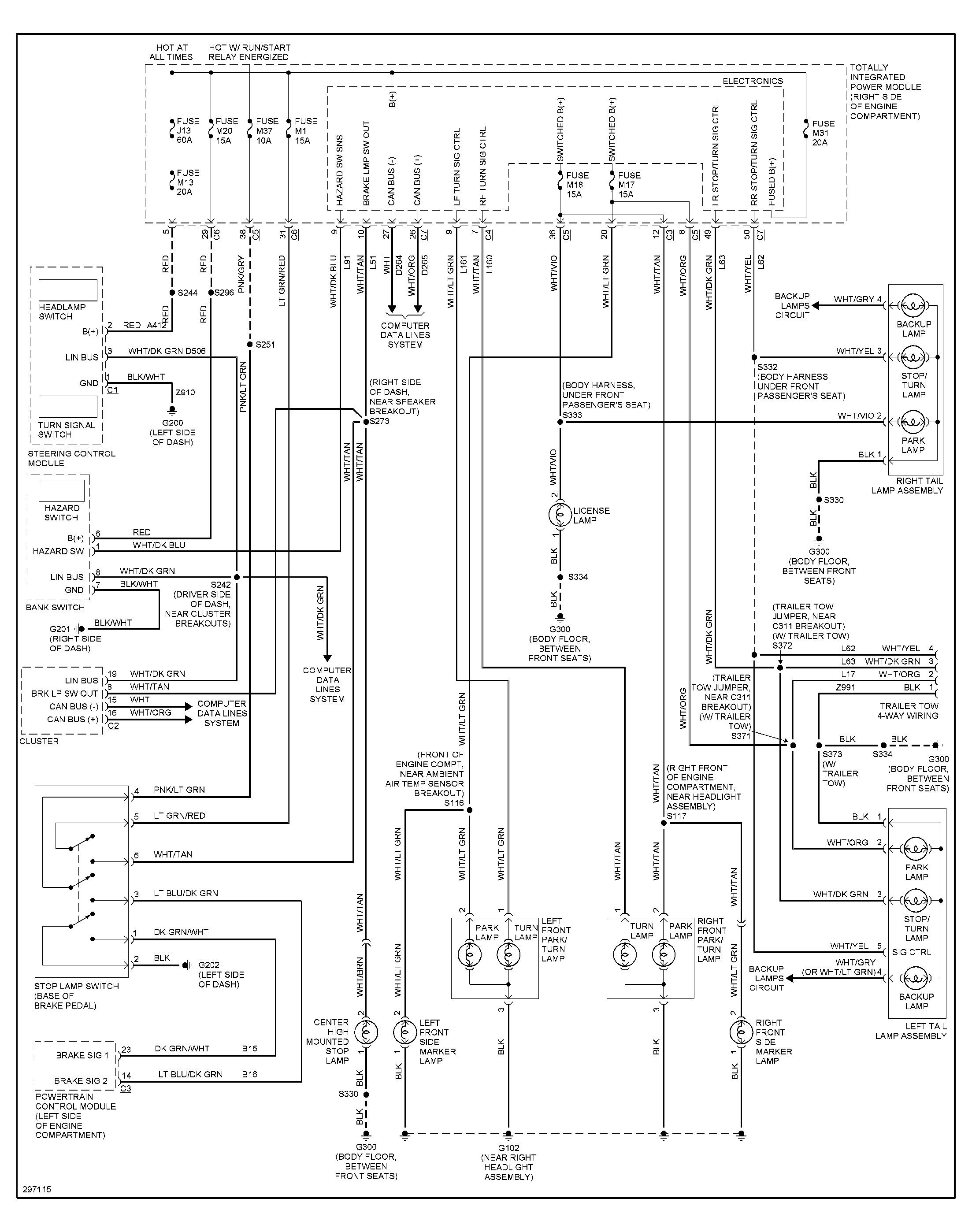 Wiring Diagram For 2005 Jeep Wrangler - Home Wiring Diagram fast-material -  fast-material.rossileautosrl.it | 2005 Jeep Wiring Diagram |  | fast-material.rossileautosrl.it