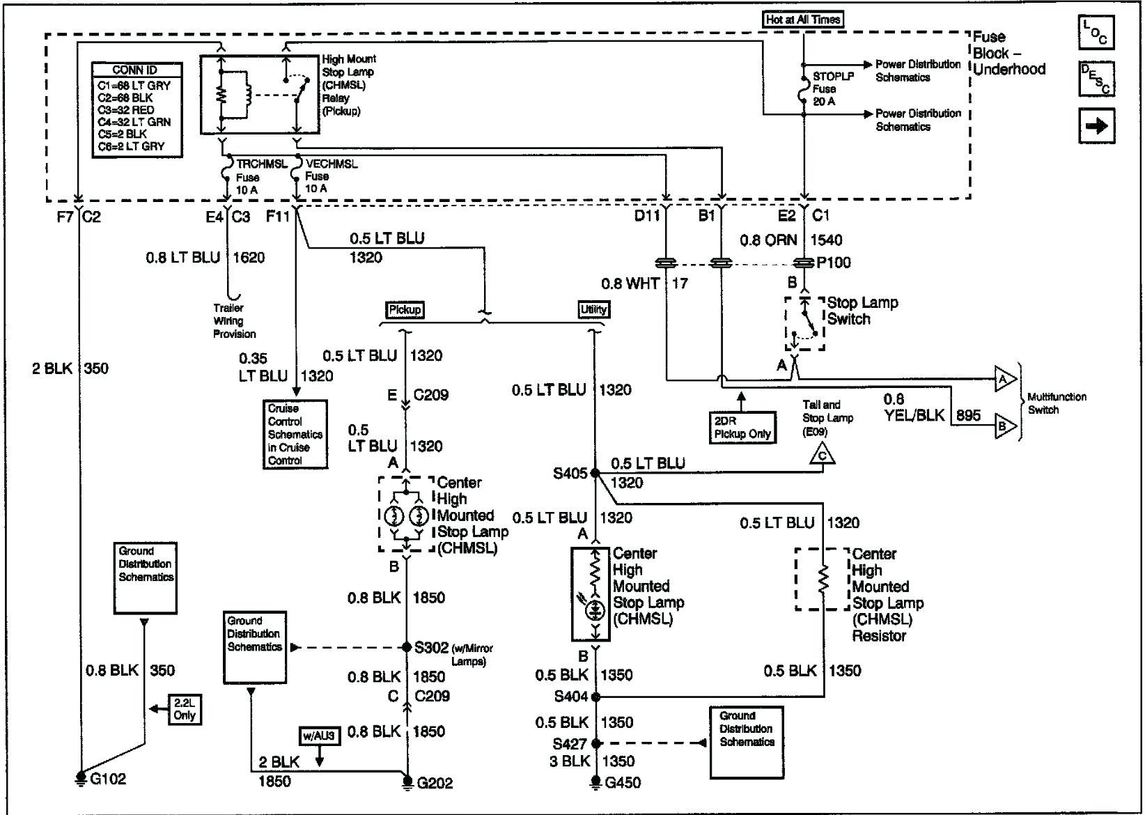 Jeep wrangler wiring diagram free awesome wiring diagram image jeep wrangler jk wiring diagram free save 2010 jeep wrangler wiring diagram copy 2010 jeep wrangler asfbconference2016 Gallery