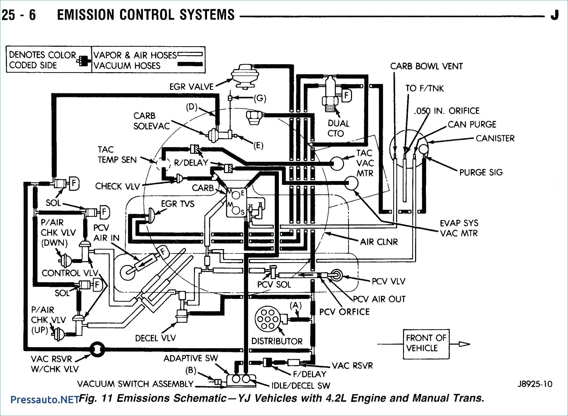 free wiring diagram Jeep Grand Cherokee Fuel Pump Wiring Diagram Save 97 Jeep Wrangler