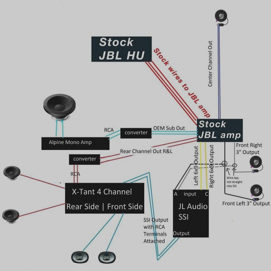wrg 3746] jl wiring diagram25 jl wiring diagram audio and radiantmoons me in 500 1 7 bjzhjy net