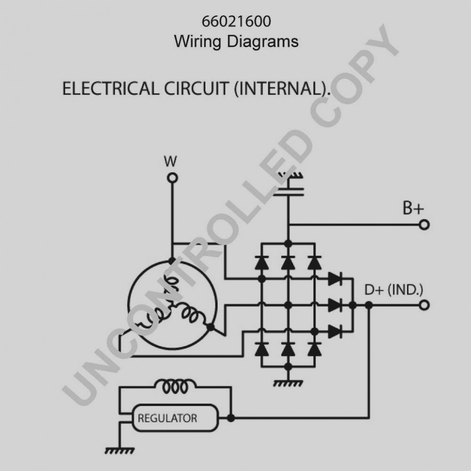 John Deere 260 Alternator Wiring Diagram Trusted Diagrams For 1020 Tractor Skid Steer Enthusiast U2022