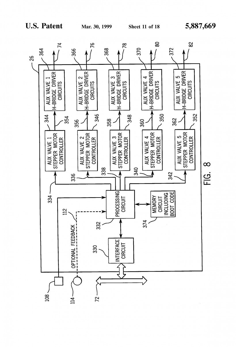 John Deere 332 Wiring Diagram Library. John Deere 250 Skid Steer Wiring Diagram Only Simple Electronic. John Deere. John Deere 332 Diagram At Scoala.co