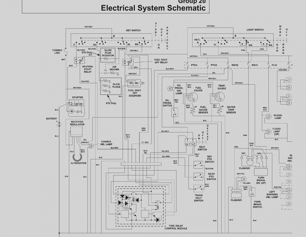 5D9E813 John Deere 318 Electrical Wiring Diagram | Wiring ... on john deere pto diagram, john deere lawn mower parts diagram, john deere x320 drive belt diagram, craftsman riding lawn mower wiring diagram, john deere 4020 hydraulic pump diagram, john deere 318 engine diagram,