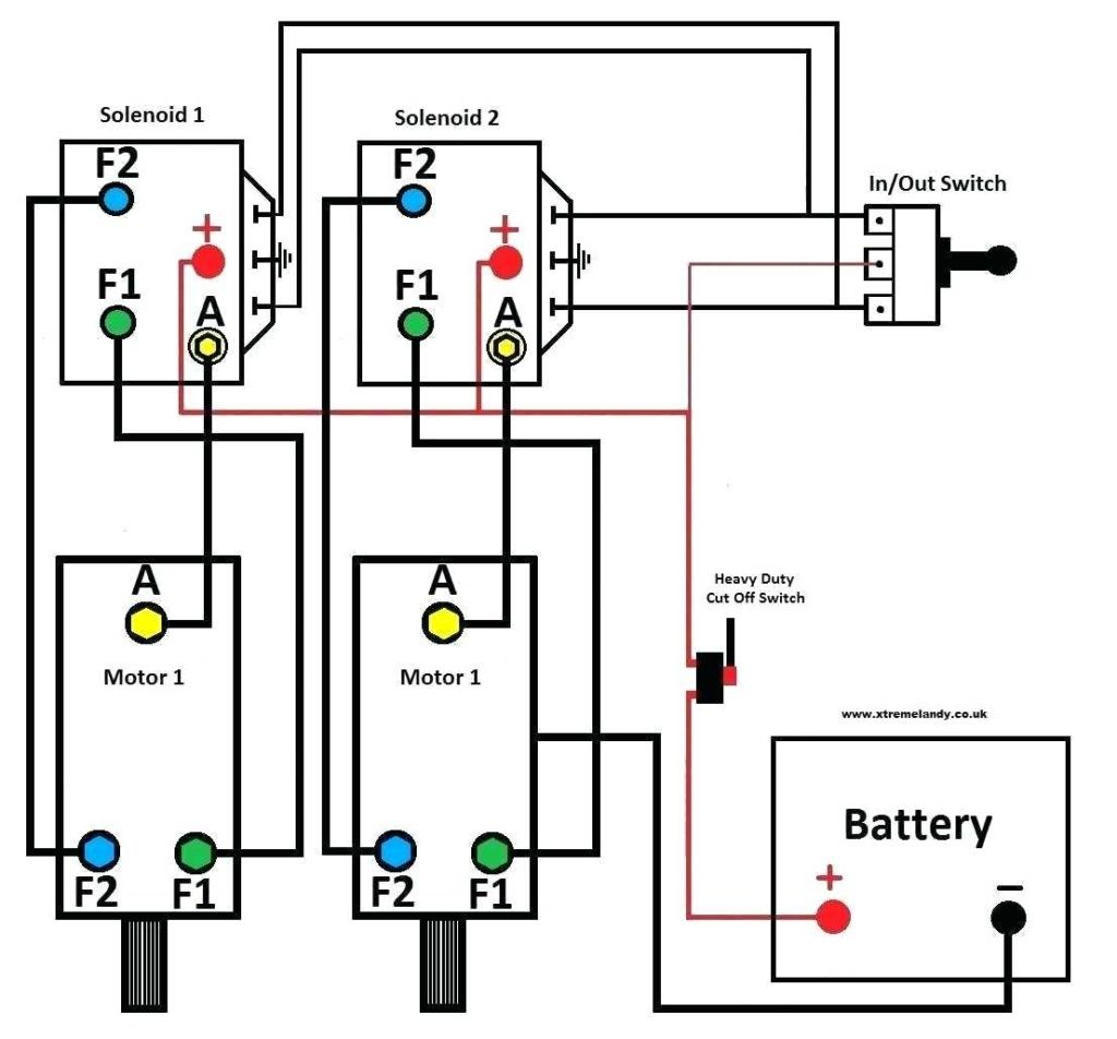 John Deere Wiring Diagram Awesome Warn M Wiring Diagram Webtor Awesome Collection At New Of John Deere Wiring Diagram on John Deere L130 Wiring Diagram Harness